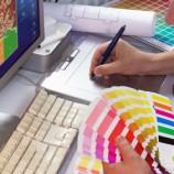 Ścieżki kariery grafika komputerowego