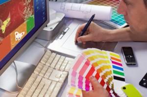 kariera-w-grafice-komputerowej