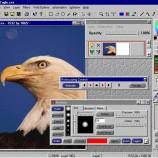 Oprogramowanie do tworzenia grafiki