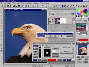 oprogramowanie-do-grafiki