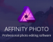 Affinity Photo – alternatywa dla Photoshopa?